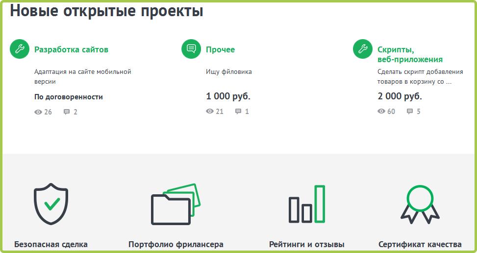 Юкоз сайт как сделать мобильную версию